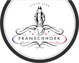 Celebration Franschhoek Blog