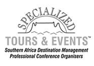 http://www.specialtours.co.za