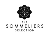 THE SOMMELIERS SELECTION