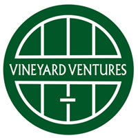Logo Vineyard Ventures