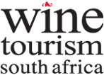 Wine Tourism South Africa