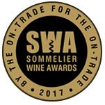 Sommelier Wine awards