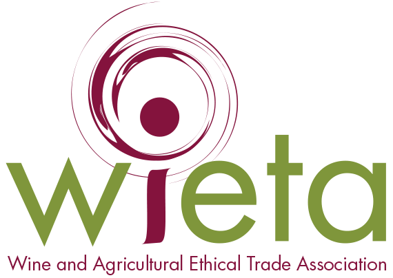 Image result for WIETA logo